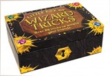 Little Box of Wizard Tricks | auteur onbekend |