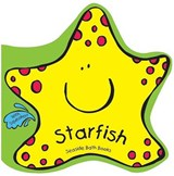 The Starfish |  |