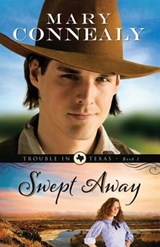 Swept Away | Mary Connealy |