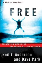 Free | Neil T. Anderson |