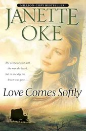 Love Comes Softly | Janette Oke |