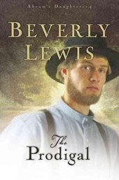 The Prodigal | Beverly Lewis |