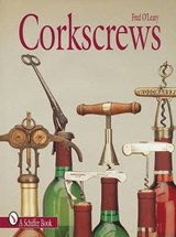 Corkscrews | Fred O'leary |
