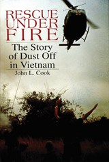 Rescue Under Fire | John L. Cook |