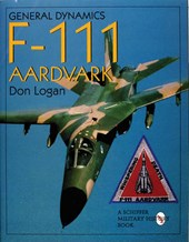 General Dynamics of the F-111 Aardvark
