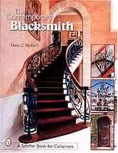 The Contemporary Blacksmith