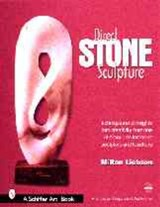 Direct Stone Sculpture | Milt Liebson |