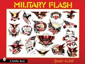 Military Flash | Spider Webb |