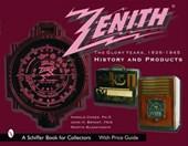 Zenith Radio, The Glory Years, 1936-1945