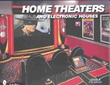 Home Theaters and Electronic Houses | Cedia |