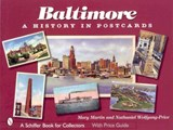 Baltimore | Martin, Mary L. ; Wolfgang-Price, Nathaniel |