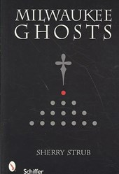 Milwaukee Ghosts