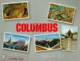 Greetings from Columbus, Ohio | Robert M. Reed |