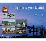 Chincoteague Island | James Tigner |