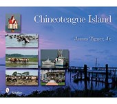 Chincoteague Island