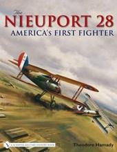 The Nieuport