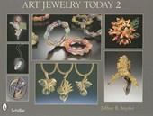 Art Jewelry Today
