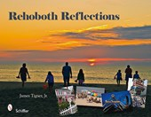 Rehoboth Reflections