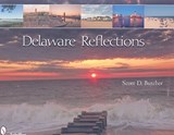Delaware Reflections | Scott D. Butcher |