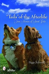 Tails of the Afterlife | Peggy Schmidt |