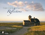 Cape Cod & the Islands Reflections | Christopher Seufert |