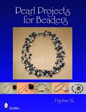 Pearl Projects for Beaders