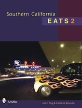 Southern California Eats