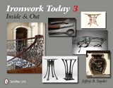 Ironwork Today | Jeffrey B. Snyder |