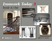 Ironwork Today