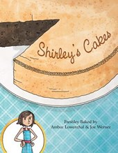 Shirley's Cakes