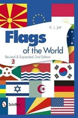 Flags of the World | K. L. Jott |