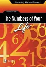 Numbers of Your Life | Maiya Gray-cobb |