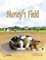 Mosey's Field | Barbara Lockhart |