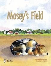Mosey's Field