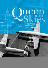 Queen of the Skies | Claude G. Luisada |
