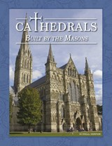 Cathedrals Built by the Masons | Russell Herner |