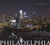 Philadelphia Perspectives