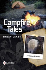 Campfire Tales | Christopher Larsen |