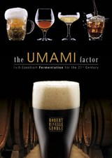 The Umami Factor | Robert George |