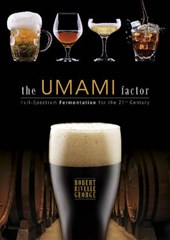 The Umami Factor