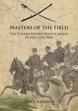 Masters of the Field | John L. Herberich |