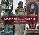 Savannah's Monuments | Michael Freeman |