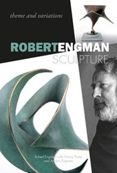 Robert Engman Sculpture