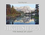 High Sierra | Fred Weyman |
