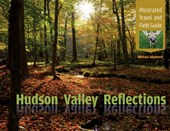 Hudson Valley Reflections | Michael Adamovic |