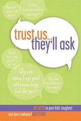 Trust Us... They'll Ask | Group Publishing |