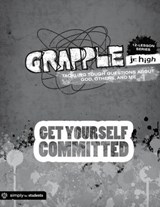 Grapple Jr. High | Group Publishing |
