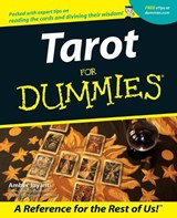 Tarot For Dummies | Amber Jayanti |
