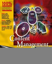 Content Management Bible | Bob Boiko |