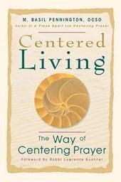 Centered Living